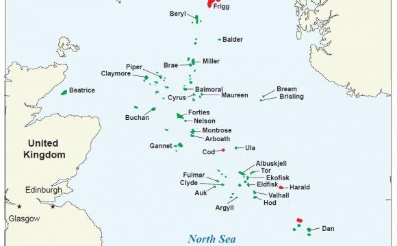 File:North Sea Fields Zoom.jpg