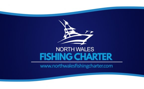 North Wales Fishing Charter |