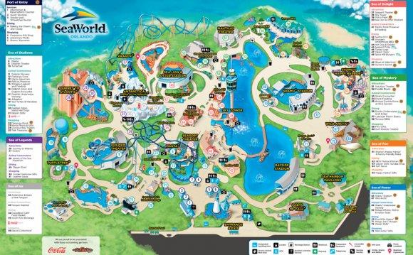 09_14_15_Park_Map