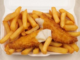 Fish Chips on Tray.jpg