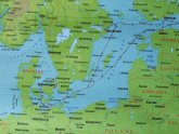 Baltic Sea Cruises