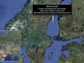 Baltic Sea Facts