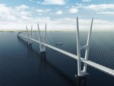 Danish bridges
