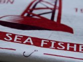 North Sea Fisheries