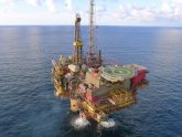 Offshore vacancies North Sea