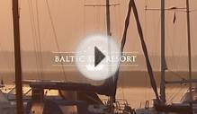 Baltic-Sea-Resort - Where dreams come true