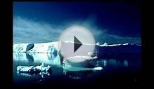 Bel Canto - Baltic Ice-Breaker [HD]