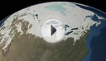 Clouds, Snow Cover, Sea Ice, Sea Surface Temperature and