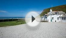 Cornwall Holiday Cottages Bude The Nook