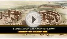 Gobekli Tepe & Baltic Sea Mysteries
