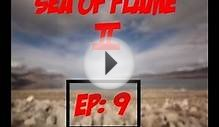Minecraft Adventure Map:Sea of Flame II EP 9 w