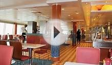 NCL Norwegian cruise line Norwegian star Baltic sea sep