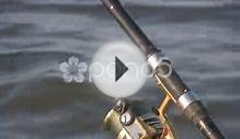 North Sea Fishing Stock Video 364169 | HD Stock Footage