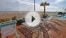 Paradise Pointe - North Myrtle Beach Condos